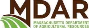 MDAR Logo